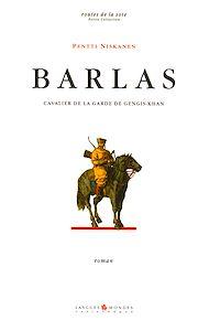 Téléchargez le livre :  Barlas