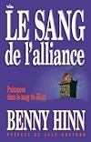 Télécharger le livre :  Le sang de l'alliance