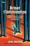 Télécharger le livre :  Briser l'intimidation