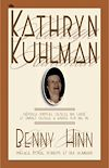 Télécharger le livre :  Kathryn Kuhlman