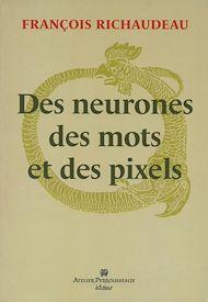 Téléchargez le livre :  Des neurones, des mots et des pixels