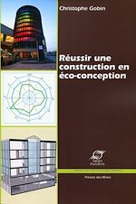 Download this eBook Réussir une construction en éco-conception