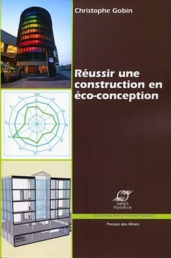 Download the eBook: Réussir une construction en éco-conception