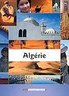 Télécharger le livre :  Algérie