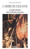 Télécharger le livre :  L'Arbre de Cracovie