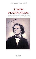 Téléchargez le livre :  Camille Flammarion
