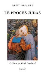 Téléchargez le livre :  Le procès Judas