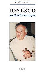 Téléchargez le livre :  Ionesco - Un théâtre onirique