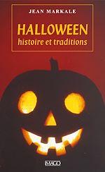 Téléchargez le livre :  Halloween, histoire et traditions