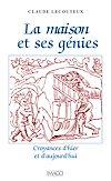 Télécharger le livre :  La Maison et ses génies