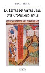 Téléchargez le livre :  La Lettre du prêtre Jean