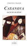Télécharger le livre :  Casanova