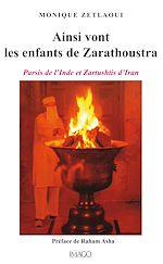 Téléchargez le livre :  Ainsi vont les enfants de Zarathoustra