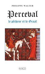 Téléchargez le livre :  Perceval