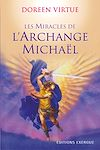 Télécharger le livre :  Les Miracles de l'Archange Michael