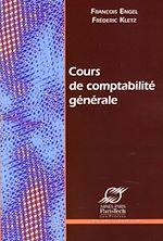 Télécharger cet ebook : Cours de comptabilité générale