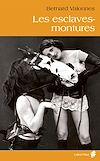 Télécharger le livre :  Les esclaves-montures