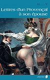 Télécharger le livre :  Lettres d'un Provençal à son épouse