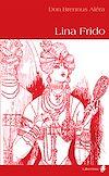 Télécharger le livre :  Lina Frido