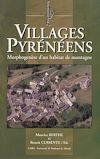 Télécharger le livre :  Villages pyrénéens