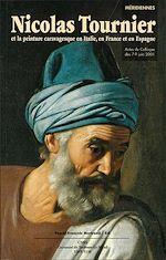Téléchargez le livre :  Nicolas Tournier