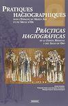 Télécharger le livre :  Pratiques hagiographiques dans l'Espagne du Moyen-Âge et du Siècle d'Or. Tome2