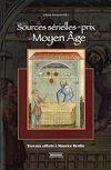 Télécharger le livre :  Sources sérielles et prix au Moyen-Âge