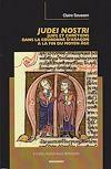 Télécharger le livre :  Judei Nostri