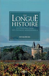 Téléchargez le livre :  Une longue histoire