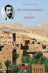 Télécharger le livre :  Reconnaissance au Maroc