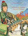 Télécharger le livre :  Histoire d'Aladdin