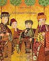 Télécharger le livre :  Les Quatre Talismans