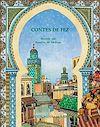 Télécharger le livre :  Contes de Fez