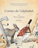 Téléchargez le livre :  Contes de l'alphabet II (I-P)