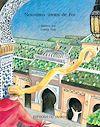 Télécharger le livre :  Nouveaux Contes de Fez