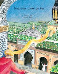 Téléchargez le livre :  Nouveaux Contes de Fez
