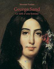 Téléchargez le livre :  George Sand