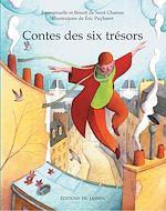 Téléchargez le livre :  Contes des six trésors