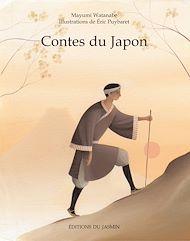 Téléchargez le livre :  Contes du Japon