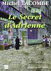 Télécharger le livre :  Le Secret d'Adrienne