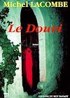 Télécharger le livre :  Le Douvi