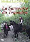 Télécharger le livre :  La Sansouire du Toquadou