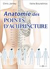 Télécharger le livre :  Anatomie des points d'acupuncture