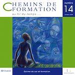 Download this eBook Estime de soi et formation