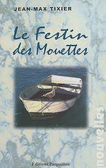 Download this eBook Le festin des mouettes