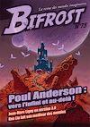 Télécharger le livre :  Bifrost n° 75