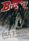 Télécharger le livre :  Bifrost n° 76