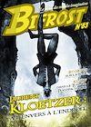 Télécharger le livre :  Bifrost n° 83