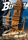 Télécharger le livre :  Bifrost n° 85