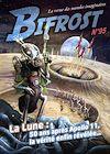 Télécharger le livre :  Bifrost n° 95
